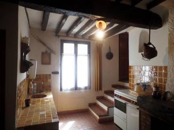 Maison La Verdiere &bull; <span class='offer-area-number'>80</span> m² environ &bull; <span class='offer-rooms-number'>3</span> pièces
