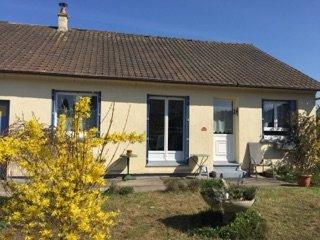 Maison Dieppe &bull; <span class='offer-area-number'>80</span> m² environ &bull; <span class='offer-rooms-number'>4</span> pièces