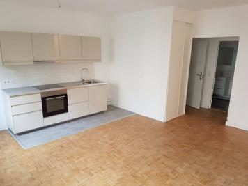 Appartement Versailles &bull; <span class='offer-area-number'>43</span> m² environ &bull; <span class='offer-rooms-number'>2</span> pièces