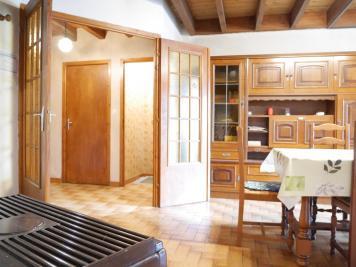 Maison Cirey sur Vezouze &bull; <span class='offer-area-number'>310</span> m² environ &bull; <span class='offer-rooms-number'>14</span> pièces