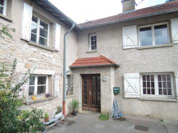 Maison Dole &bull; <span class='offer-area-number'>150</span> m² environ &bull; <span class='offer-rooms-number'>5</span> pièces