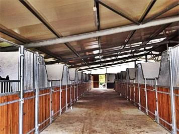 Autre Salleboeuf &bull; <span class='offer-area-number'>220</span> m² environ &bull; <span class='offer-rooms-number'>7</span> pièces