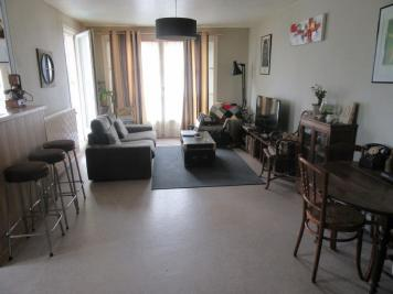 Appartement Venette &bull; <span class='offer-area-number'>74</span> m² environ &bull; <span class='offer-rooms-number'>3</span> pièces