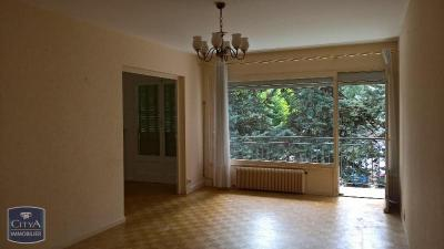Appartement Annecy le Vieux &bull; <span class='offer-area-number'>81</span> m² environ &bull; <span class='offer-rooms-number'>4</span> pièces