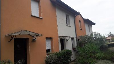 Maison Auterive &bull; <span class='offer-area-number'>66</span> m² environ &bull; <span class='offer-rooms-number'>3</span> pièces