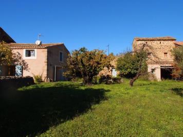 Maison Ceyras &bull; <span class='offer-area-number'>260</span> m² environ &bull; <span class='offer-rooms-number'>6</span> pièces