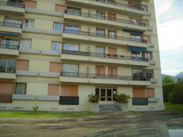 Appartement St Egreve &bull; <span class='offer-area-number'>55</span> m² environ &bull; <span class='offer-rooms-number'>3</span> pièces