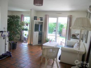 Maison Triel sur Seine &bull; <span class='offer-area-number'>82</span> m² environ &bull; <span class='offer-rooms-number'>5</span> pièces