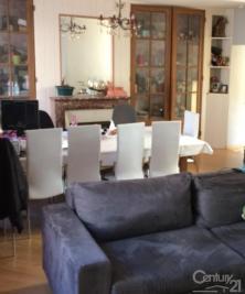 Maison La Neuville en Hez &bull; <span class='offer-area-number'>173</span> m² environ &bull; <span class='offer-rooms-number'>6</span> pièces