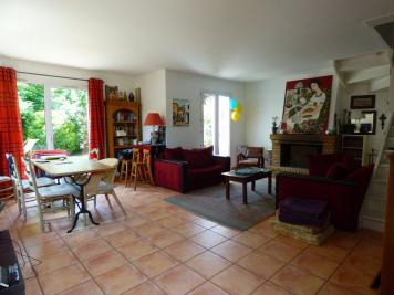 Maison Vernouillet &bull; <span class='offer-area-number'>97</span> m² environ &bull; <span class='offer-rooms-number'>7</span> pièces