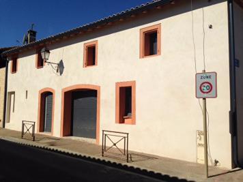 Maison Fonsorbes &bull; <span class='offer-area-number'>100</span> m² environ &bull; <span class='offer-rooms-number'>4</span> pièces