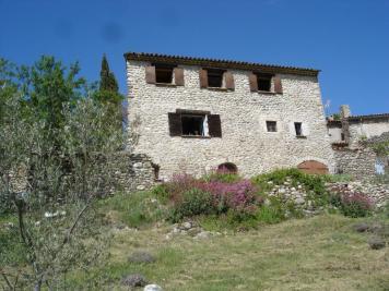 Maison Salignac &bull; <span class='offer-area-number'>140</span> m² environ &bull; <span class='offer-rooms-number'>8</span> pièces