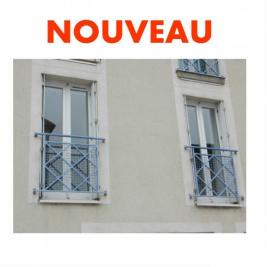 Appartement Bletterans &bull; <span class='offer-area-number'>50</span> m² environ &bull; <span class='offer-rooms-number'>2</span> pièces