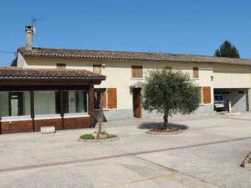 Maison St Andre de Cubzac &bull; <span class='offer-area-number'>112</span> m² environ &bull; <span class='offer-rooms-number'>5</span> pièces
