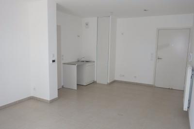 Appartement Avignon &bull; <span class='offer-area-number'>41</span> m² environ &bull; <span class='offer-rooms-number'>2</span> pièces