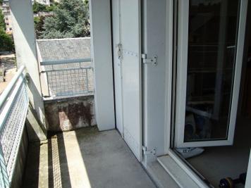 Appartement Blois &bull; <span class='offer-area-number'>17</span> m² environ &bull; <span class='offer-rooms-number'>1</span> pièce