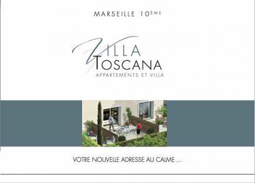 Loft Marseille 10 &bull; <span class='offer-area-number'>110</span> m² environ &bull; <span class='offer-rooms-number'>4</span> pièces