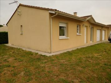 Maison St Andre de Cubzac &bull; <span class='offer-area-number'>80</span> m² environ &bull; <span class='offer-rooms-number'>4</span> pièces