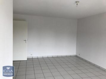 Appartement Dax &bull; <span class='offer-area-number'>63</span> m² environ &bull; <span class='offer-rooms-number'>3</span> pièces