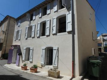 Appartement Valensole &bull; <span class='offer-area-number'>59</span> m² environ &bull; <span class='offer-rooms-number'>3</span> pièces