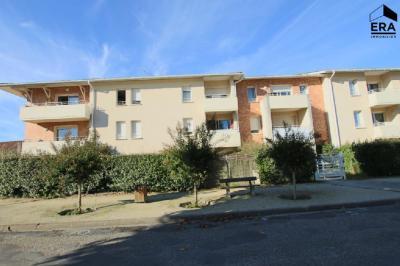 Appartement Belin Beliet &bull; <span class='offer-area-number'>63</span> m² environ &bull; <span class='offer-rooms-number'>3</span> pièces
