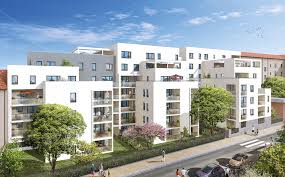 Appartement Alfortville &bull; <span class='offer-area-number'>51</span> m² environ &bull; <span class='offer-rooms-number'>2</span> pièces