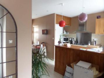 Maison Ouistreham &bull; <span class='offer-area-number'>77</span> m² environ &bull; <span class='offer-rooms-number'>3</span> pièces