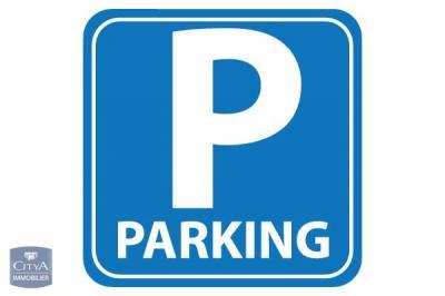 Parking Soyaux