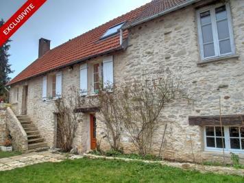 Maison Vetheuil &bull; <span class='offer-area-number'>160</span> m² environ &bull; <span class='offer-rooms-number'>5</span> pièces