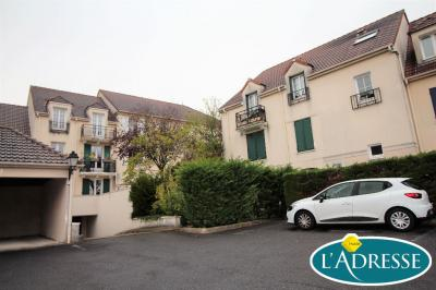 Appartement Longpont sur Orge &bull; <span class='offer-area-number'>31</span> m² environ &bull; <span class='offer-rooms-number'>1</span> pièce