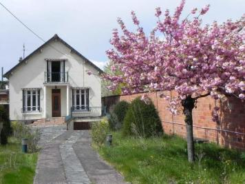 Maison Conflans Ste Honorine &bull; <span class='offer-area-number'>82</span> m² environ &bull; <span class='offer-rooms-number'>4</span> pièces