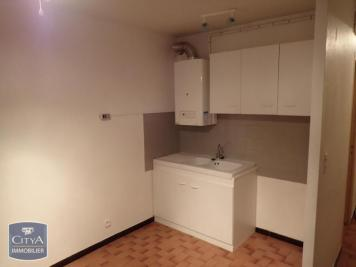 Appartement Beziers &bull; <span class='offer-area-number'>27</span> m² environ &bull; <span class='offer-rooms-number'>1</span> pièce