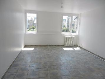 Appartement Cherbourg Octeville &bull; <span class='offer-area-number'>56</span> m² environ &bull; <span class='offer-rooms-number'>3</span> pièces