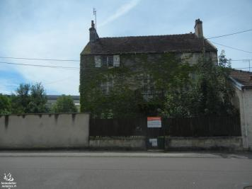 Maison Montbard &bull; <span class='offer-area-number'>192</span> m² environ &bull; <span class='offer-rooms-number'>7</span> pièces