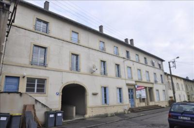 Appartement Joeuf &bull; <span class='offer-area-number'>84</span> m² environ &bull; <span class='offer-rooms-number'>3</span> pièces