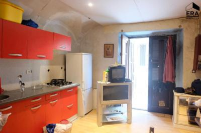 Appartement Bastia &bull; <span class='offer-area-number'>29</span> m² environ &bull; <span class='offer-rooms-number'>1</span> pièce