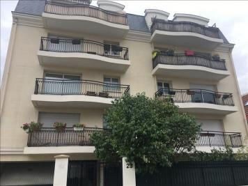 Appartement La Garenne Colombes &bull; <span class='offer-area-number'>91</span> m² environ &bull; <span class='offer-rooms-number'>4</span> pièces