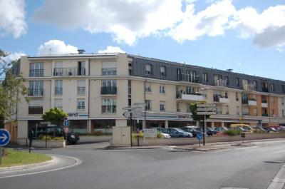 Appartement Eaubonne &bull; <span class='offer-area-number'>61</span> m² environ &bull; <span class='offer-rooms-number'>3</span> pièces
