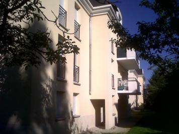 Appartement La Chapelle St Mesmin &bull; <span class='offer-area-number'>83</span> m² environ &bull; <span class='offer-rooms-number'>4</span> pièces