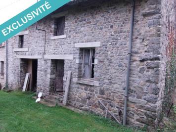 Maison La Bouexiere &bull; <span class='offer-area-number'>124</span> m² environ &bull; <span class='offer-rooms-number'>2</span> pièces