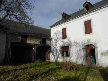 Maison Arcizac Adour &bull; <span class='offer-area-number'>150</span> m² environ &bull; <span class='offer-rooms-number'>4</span> pièces