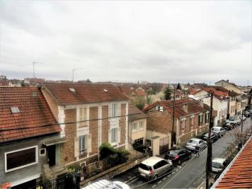 Maison Villeneuve St Georges &bull; <span class='offer-area-number'>170</span> m² environ &bull; <span class='offer-rooms-number'>7</span> pièces