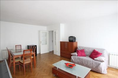Appartement Antony &bull; <span class='offer-area-number'>50</span> m² environ &bull; <span class='offer-rooms-number'>2</span> pièces