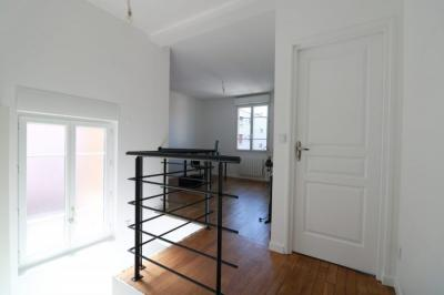 Appartement Sartrouville &bull; <span class='offer-area-number'>65</span> m² environ &bull; <span class='offer-rooms-number'>3</span> pièces