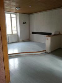 Appartement Villard Bonnot &bull; <span class='offer-area-number'>48</span> m² environ &bull; <span class='offer-rooms-number'>3</span> pièces