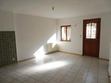 Maison Montsegur sur Lauzon &bull; <span class='offer-area-number'>63</span> m² environ &bull; <span class='offer-rooms-number'>3</span> pièces