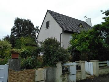 Maison St Ouen du Mesnil Oger &bull; <span class='offer-area-number'>102</span> m² environ &bull; <span class='offer-rooms-number'>6</span> pièces