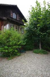 Maison Le Hohwald &bull; <span class='offer-area-number'>120</span> m² environ &bull; <span class='offer-rooms-number'>5</span> pièces