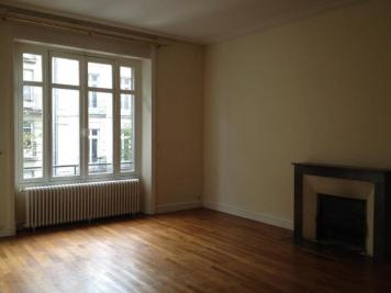 Appartement Nantes &bull; <span class='offer-area-number'>110</span> m² environ &bull; <span class='offer-rooms-number'>4</span> pièces