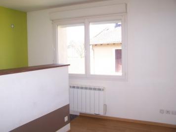 Appartement Aurec sur Loire &bull; <span class='offer-area-number'>29</span> m² environ &bull; <span class='offer-rooms-number'>2</span> pièces